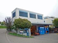8913_Werkgebäude Grob_188x141.jpg