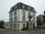 9407_Gemeindehaus_188x141.jpg