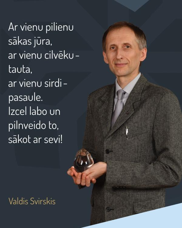 svirskis_LABOTS_paraugs.jpg
