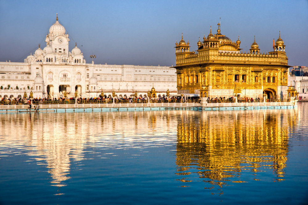 Golden-Temple-Amritsar.jpg