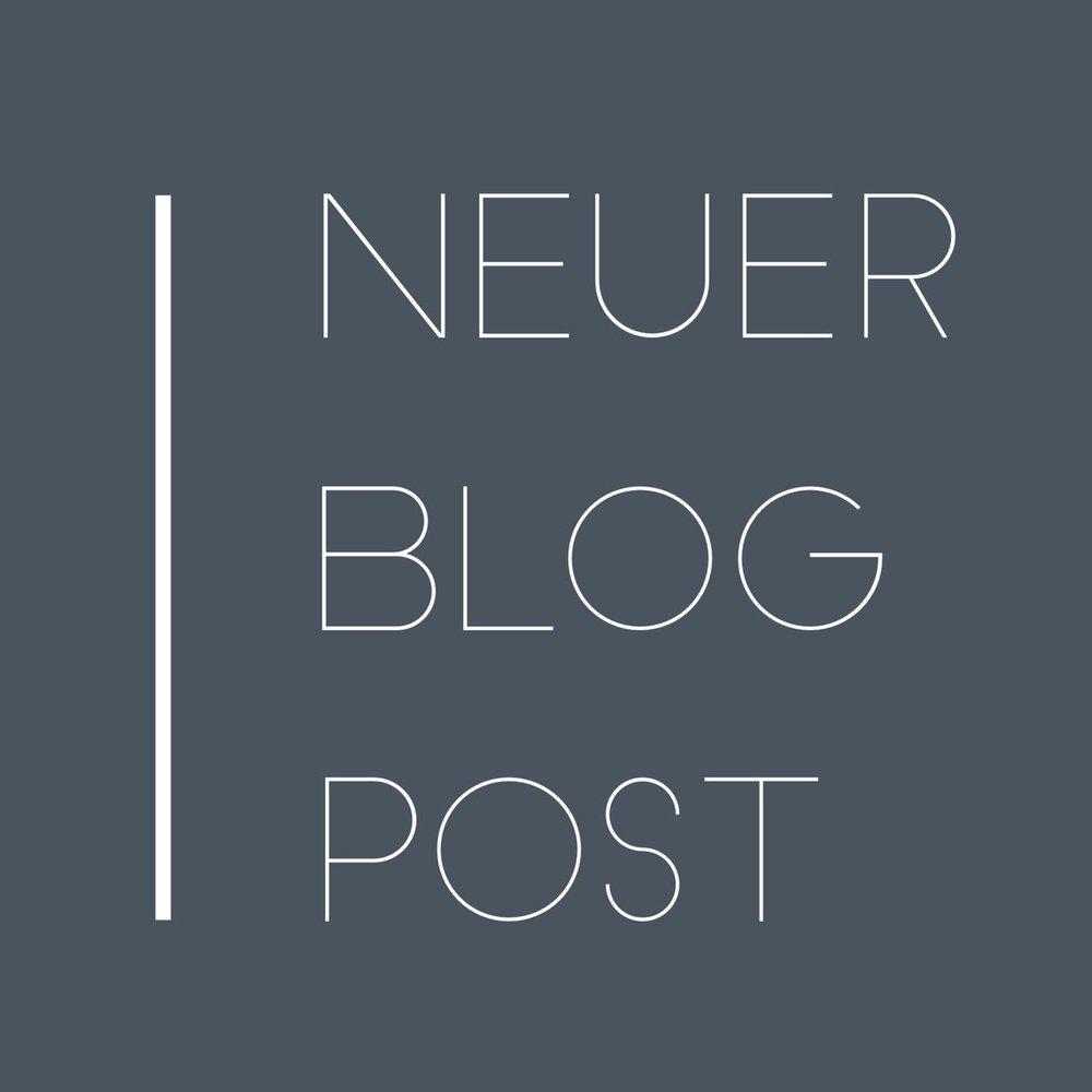Offene Gemeinschaft? |Ein Selbsttest   Blog Post von : Christian Nowatzky