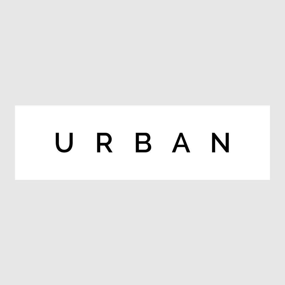 DACH urban.jpeg