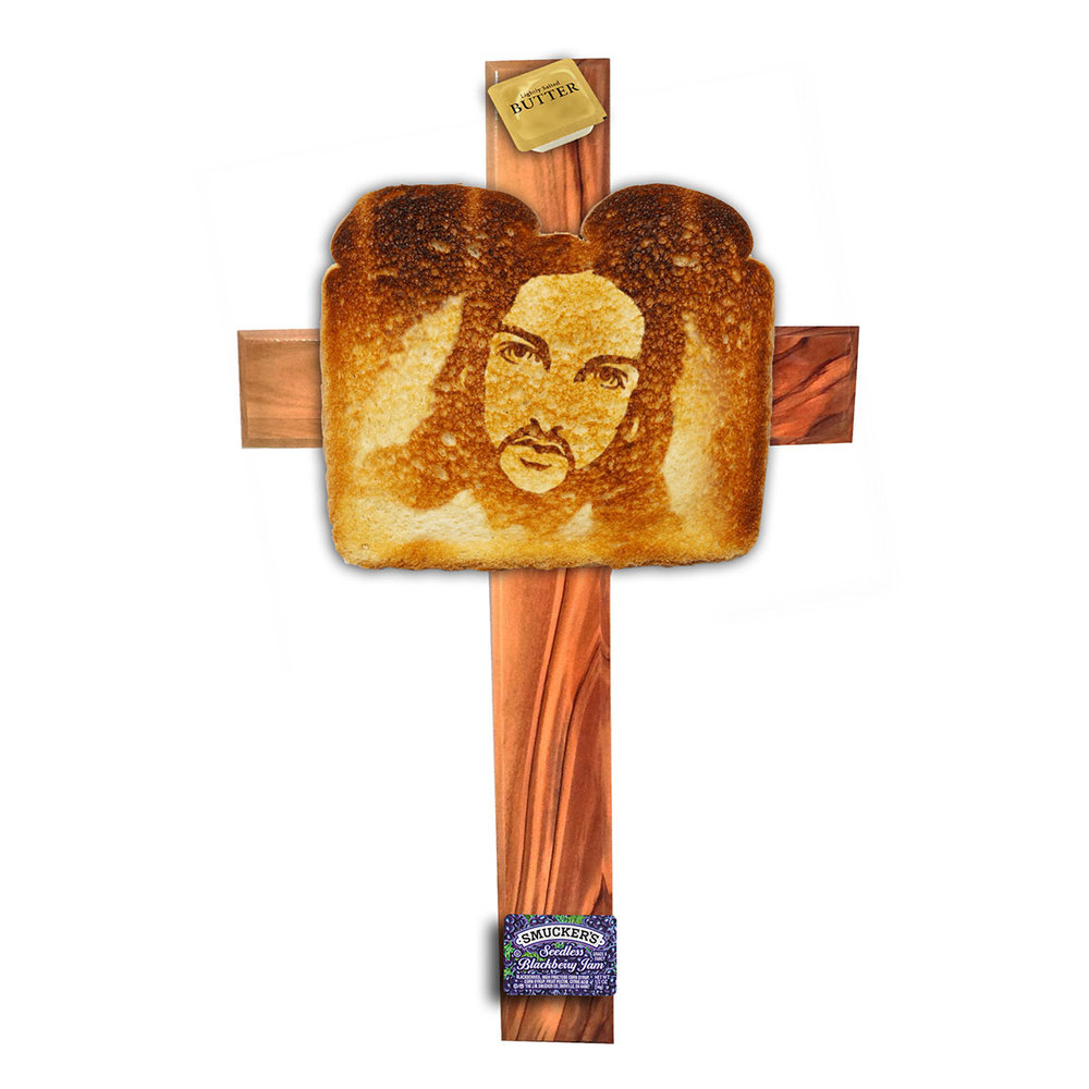 JesusToast-1.jpg