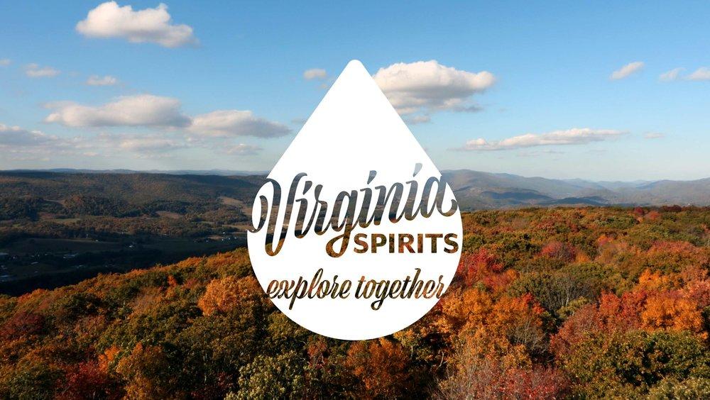 VA_Spirits_Logo.jpg