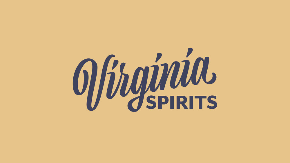 VirginiaSpirits.jpg