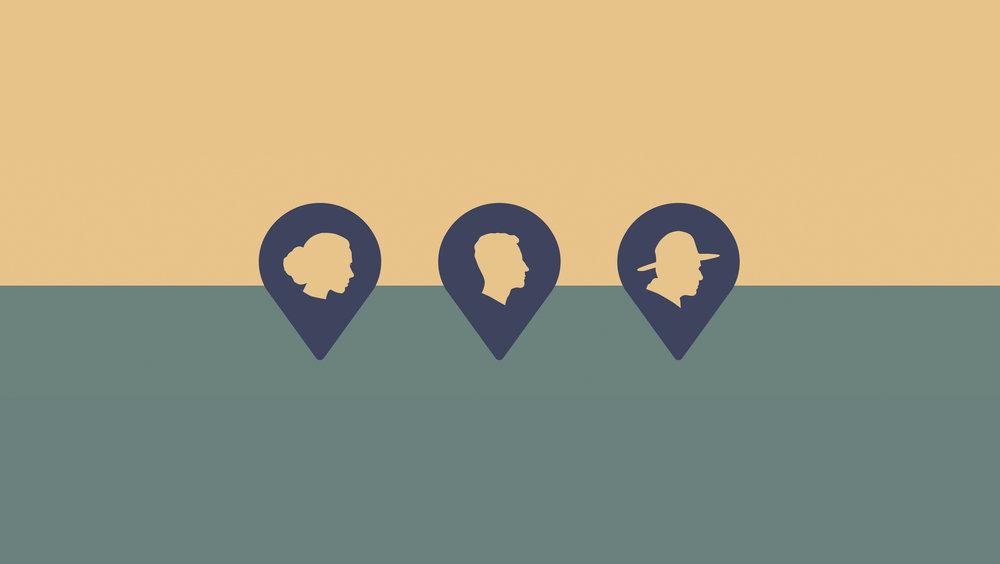 Icons2.jpg