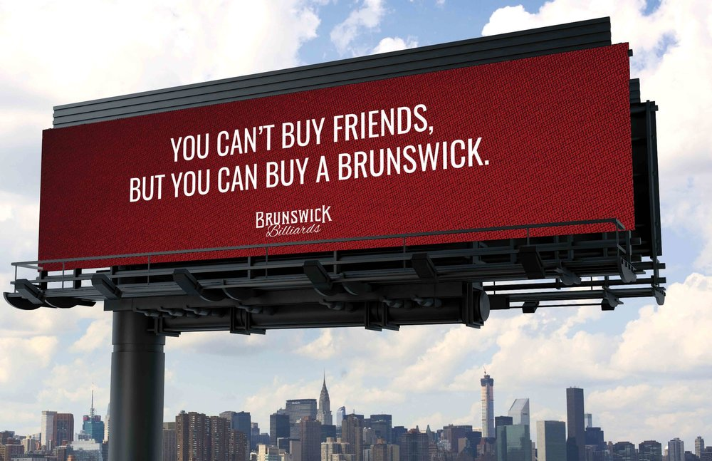 BrunswickBilliards_Billboard.jpg