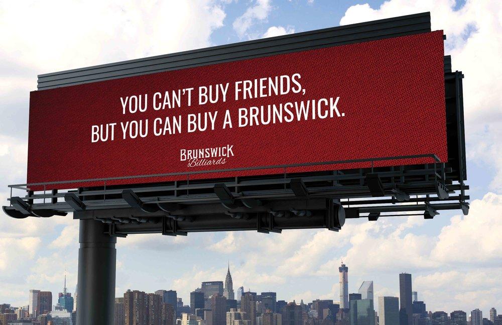 BrunswickBilliards_Billboard.jpg