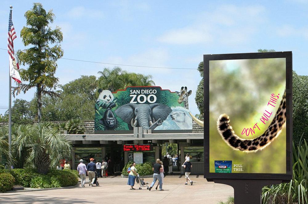 ZooAd.jpg
