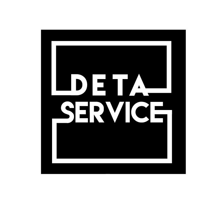 deta_service_logo.jpg