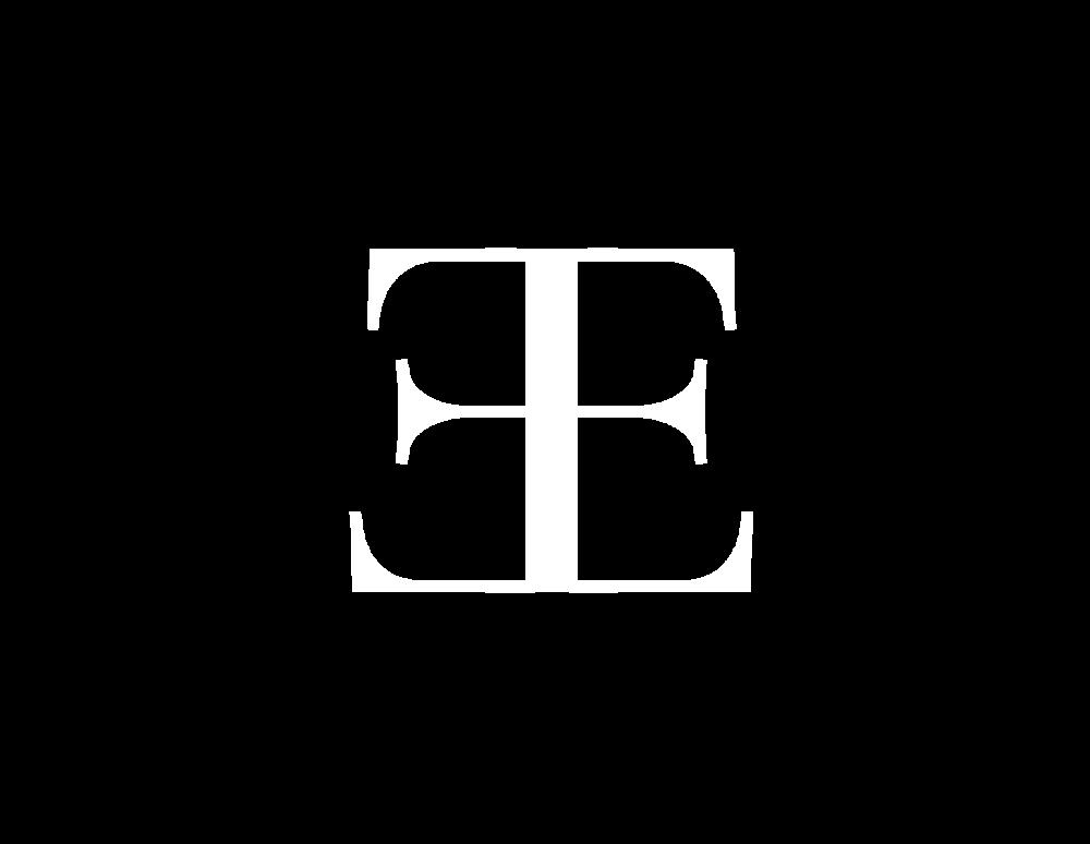 EELOGO-wide-01.png
