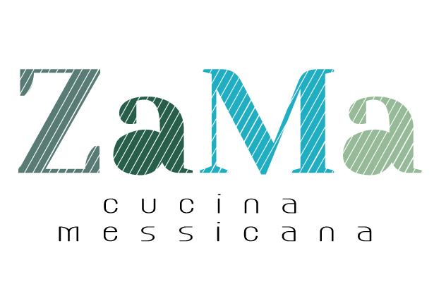 zama_logo.jpg