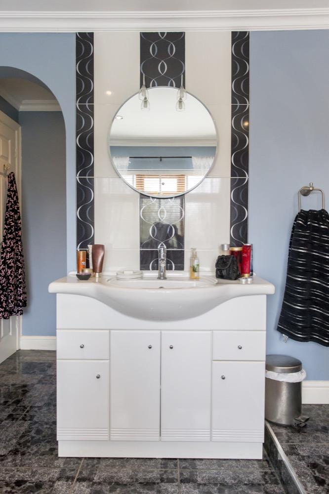 Halstead, Main Bathroom Refit: Emperor Bathrooms