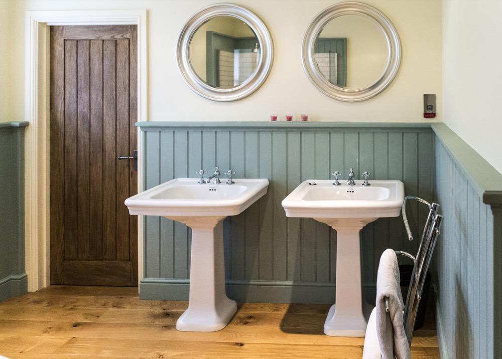 Dedham, Georgina Terrace, Full Bathroom Replacement. Emperor Bathrooms