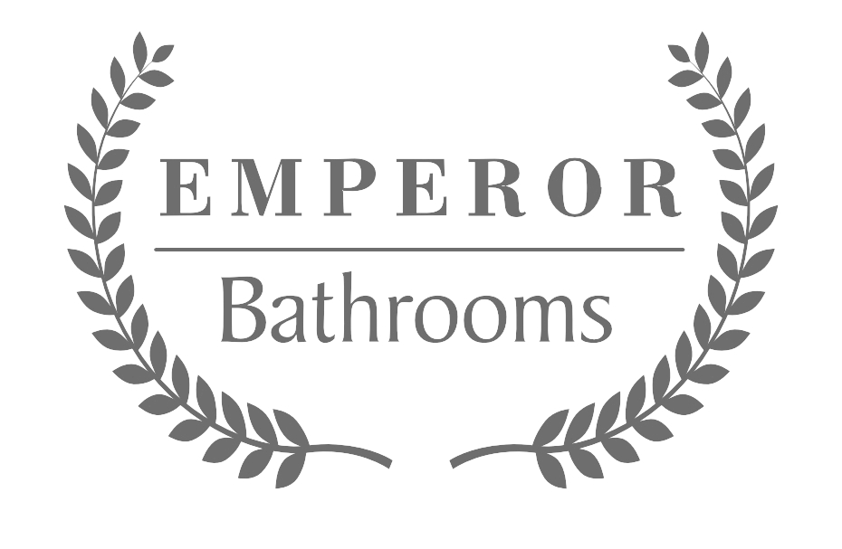 Emperor Bathrooms Logo for Website MAIN.jpg