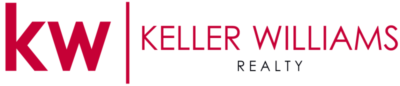 cropped-New_Keller_Williams_Logo.153115044_std.png