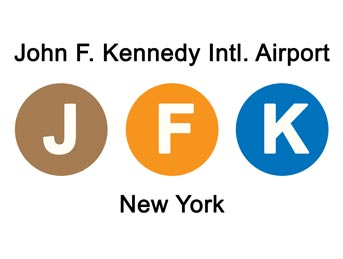 jfk_subway_w_343x259.jpg