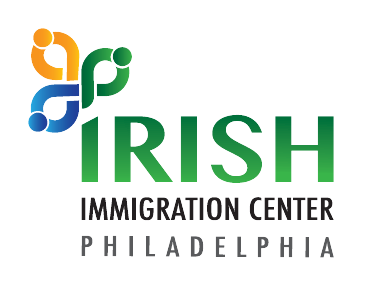 Irish Immigration Center of Philadelphia