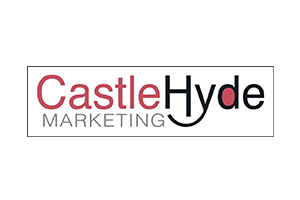 castlehyde.jpg