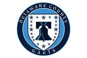 DelawareGaels.jpg
