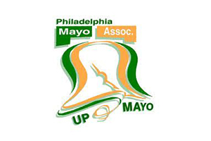 MayoAssoc.jpg