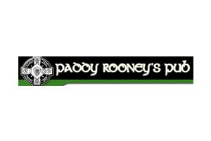 PaddyRooney.jpg