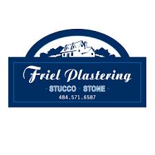 Friel Plastering Logo.png