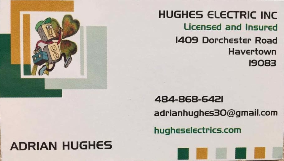 Hughes Electric.jpg
