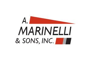 Marinelli.jpg