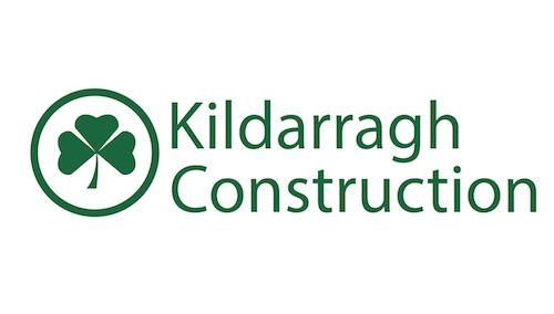 Killdarragh-page-001.jpg
