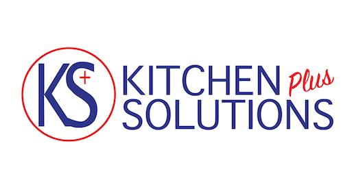 KS+ Kitchen-page-001.jpg