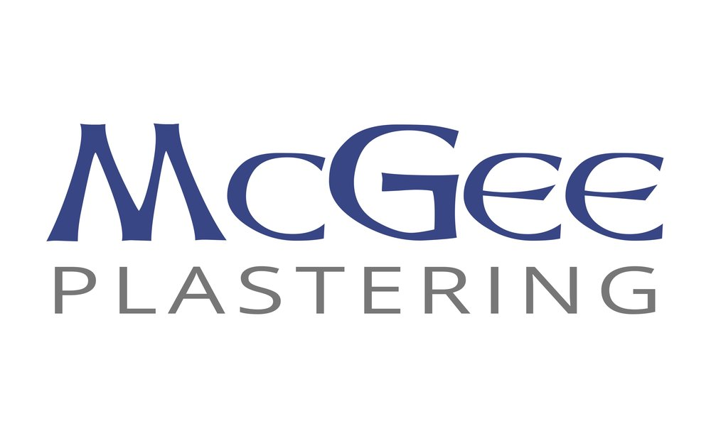 McGee Plaster (2).jpg
