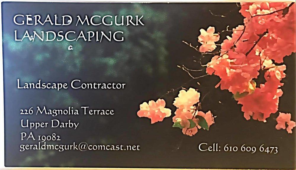 McGurk Landscaping.jpg