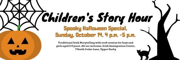 Children's Story hour  - option 1.jpg