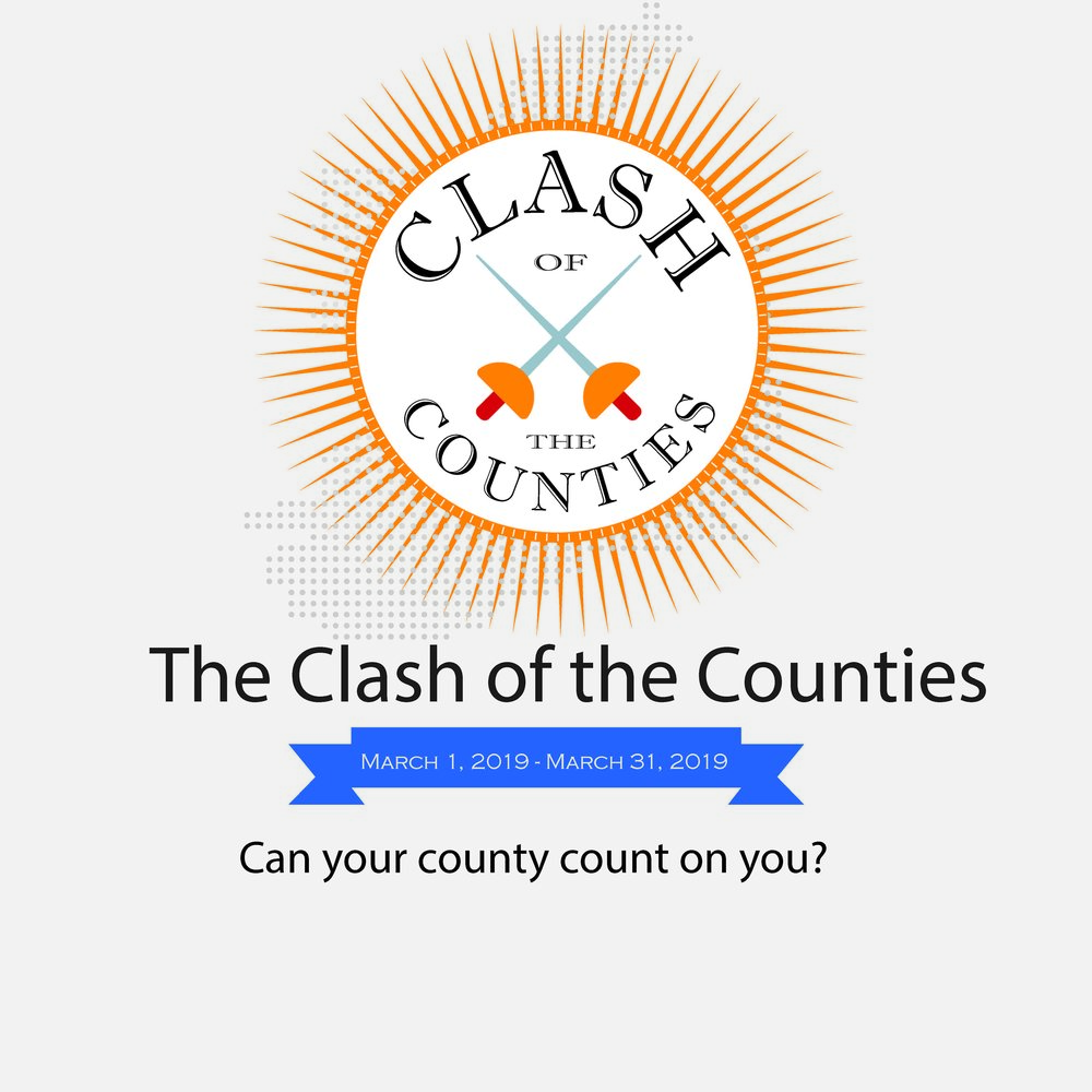 Email clash of counties.jpg
