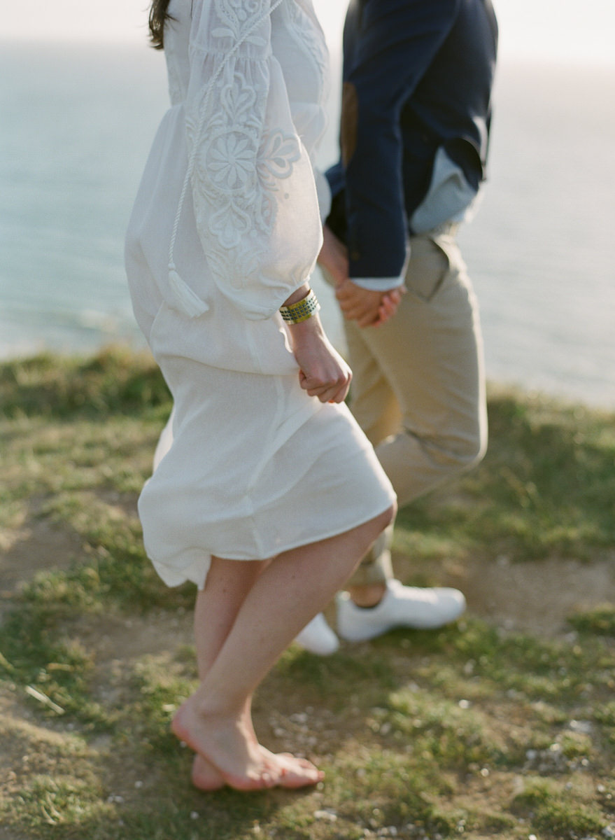 etretat-engagement-session-alain-m-14.jpg