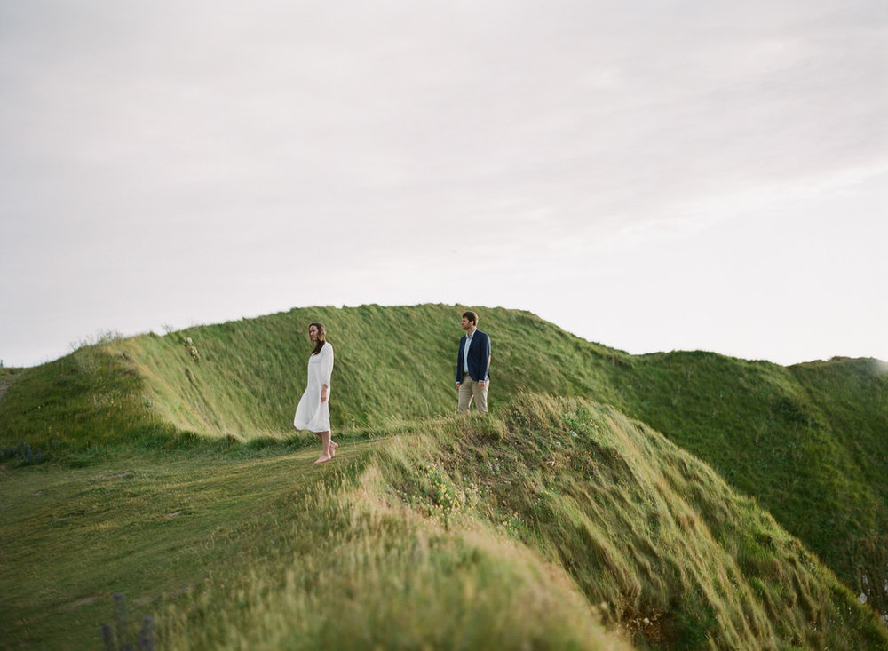etretat-engagement-session-alain-m-27.jpg