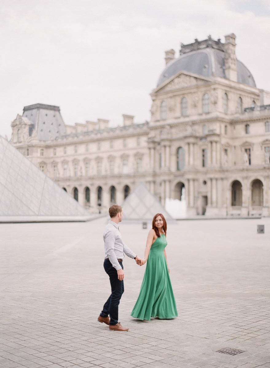 paris-wedding-anniversary-session-singapour-alain-m-7.jpg