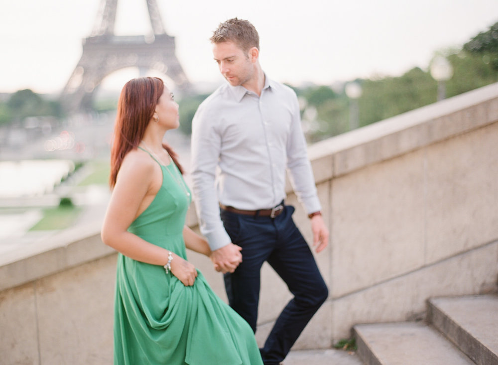 paris-wedding-anniversary-session-singapour-alain-m-19.jpg