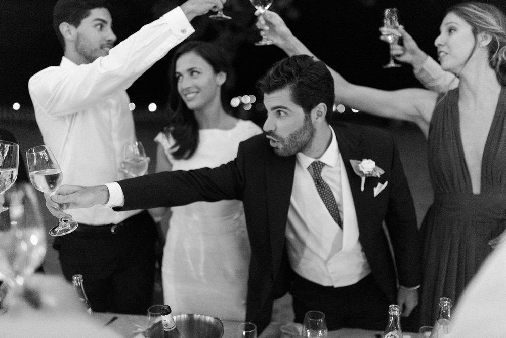 chateau-valmousse-photographe-mariage-alain-m-32.jpg