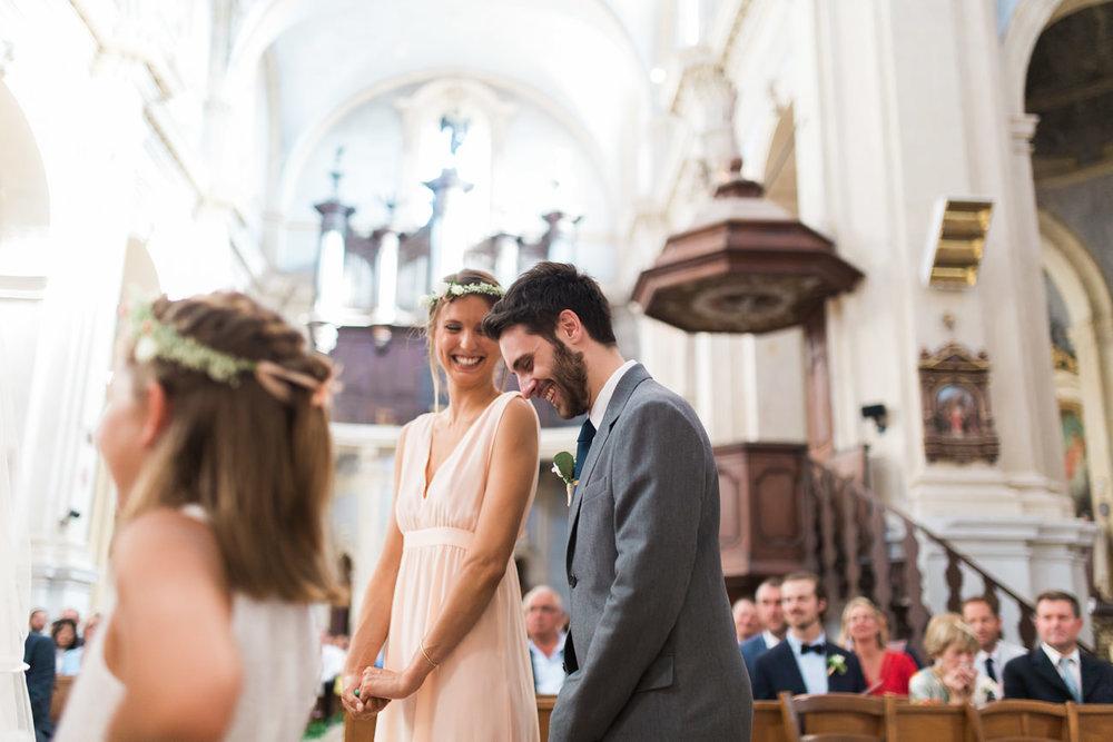 chateau-valmousse-photographe-mariage-alain-m-14.jpg