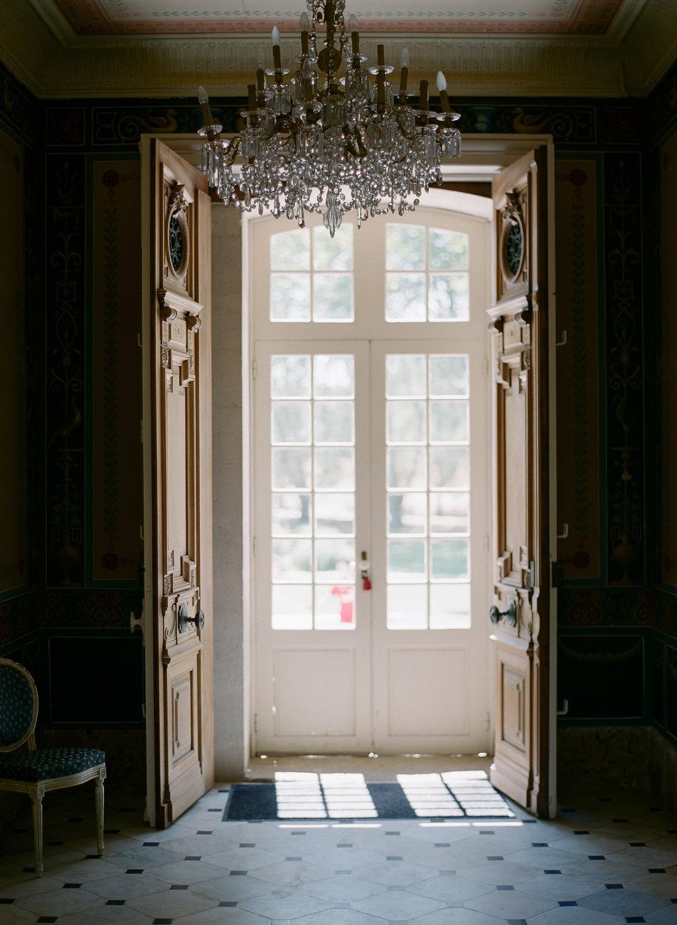 chateau-valmousse-photographe-mariage-alain-m-2.jpg