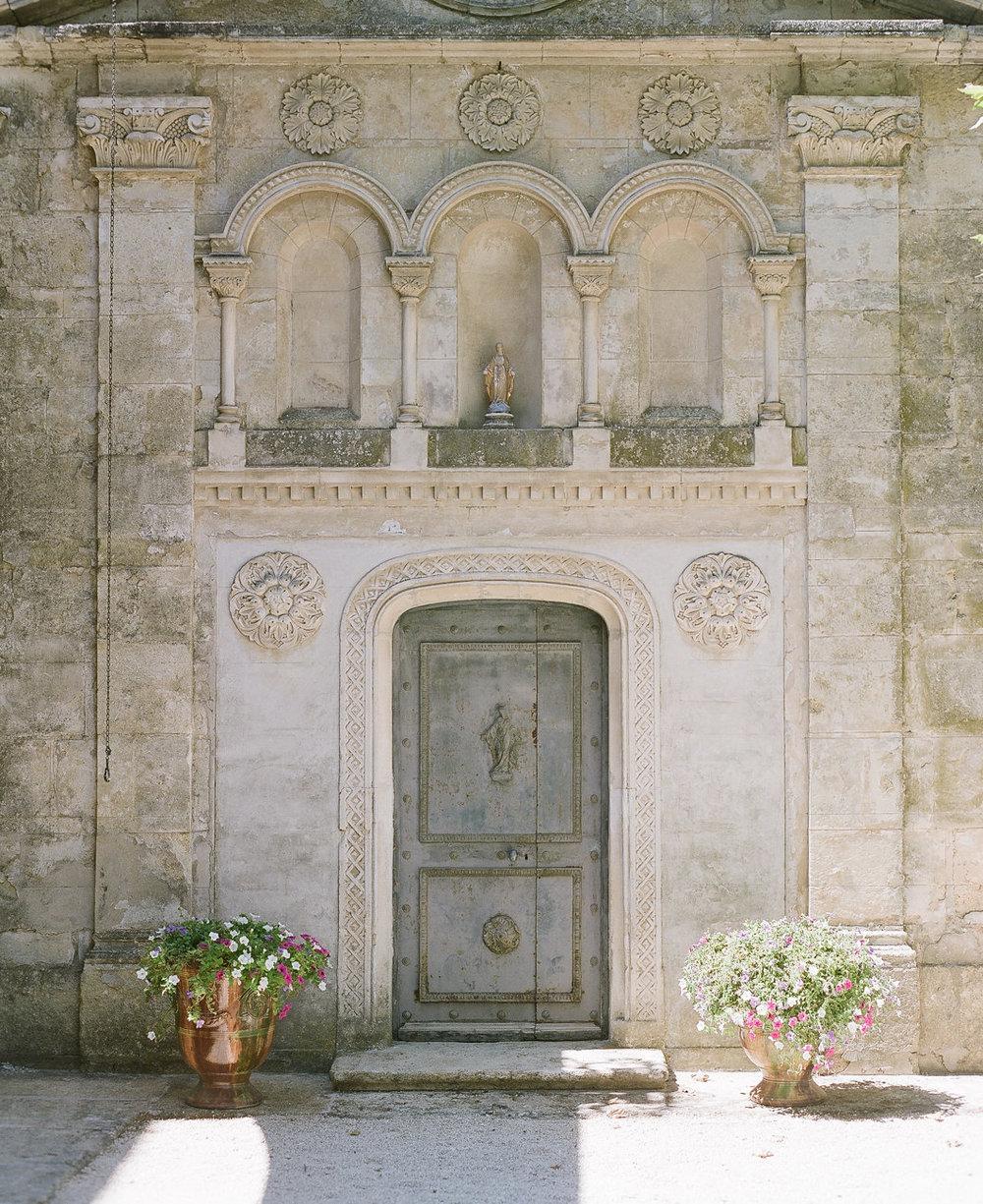 chateau-valmousse-photographe-mariage-alain-m-1.jpg