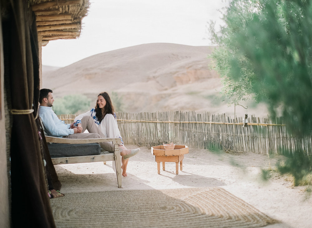 marrakech-photographe-mariage-alain-m-1.jpg