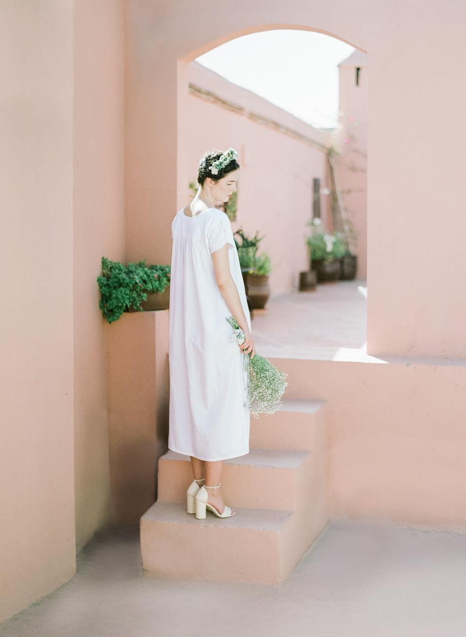 marrakech-photographe-mariage-alain-m-8.jpg
