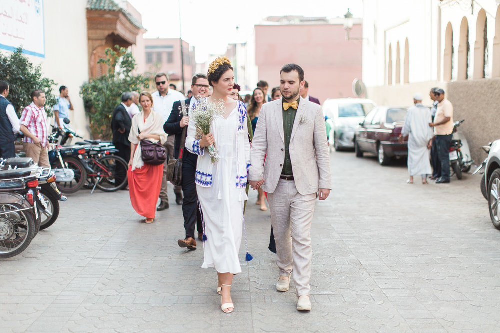 marrakech-photographe-mariage-alain-m-15.jpg