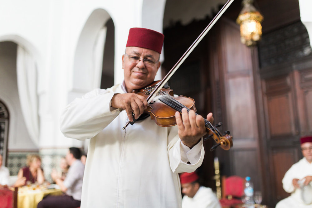 marrakech-photographe-mariage-alain-m-16.jpg
