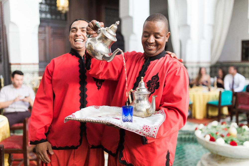 marrakech-photographe-mariage-alain-m-17.jpg