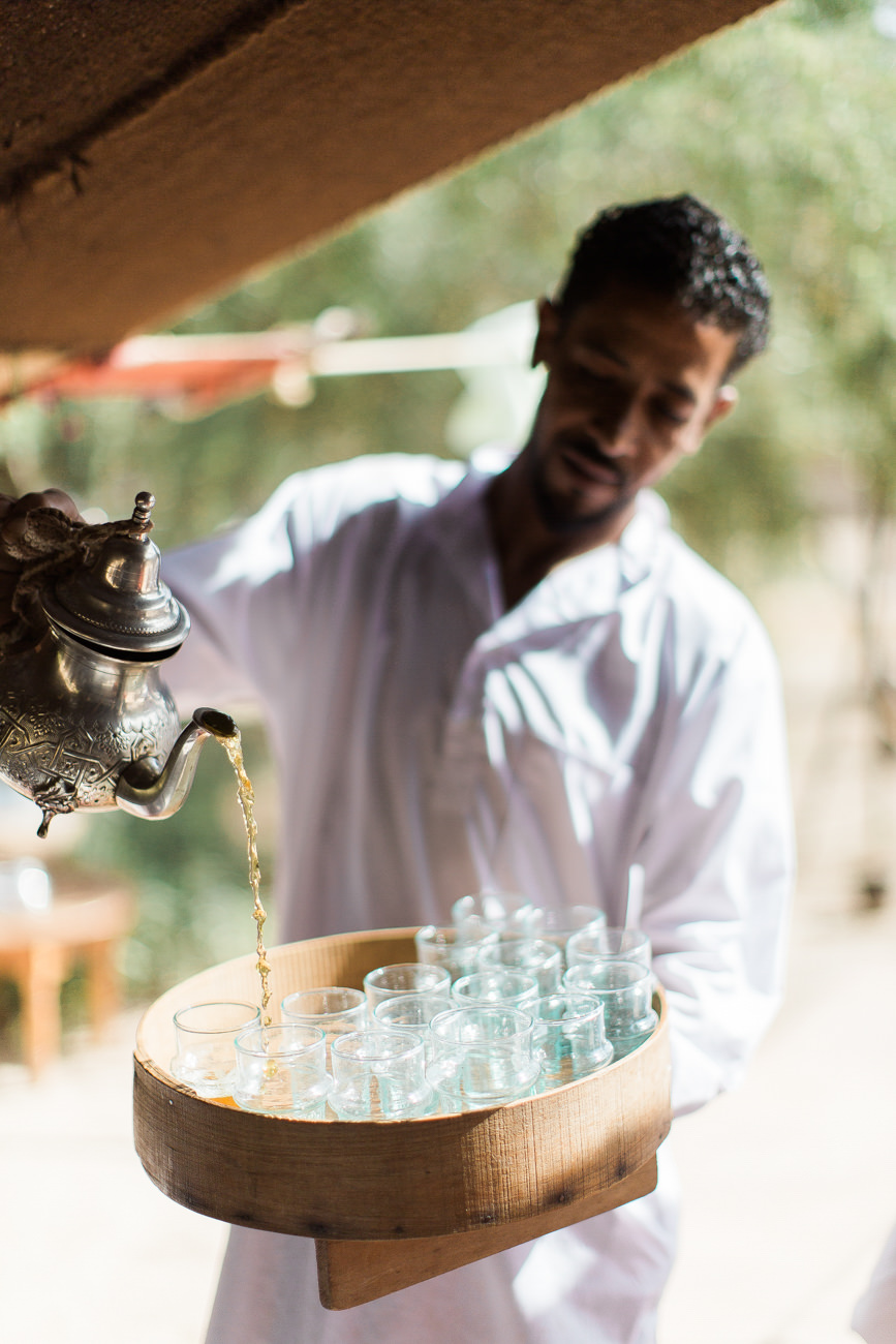 marrakech-photographe-mariage-alain-m-30.jpg