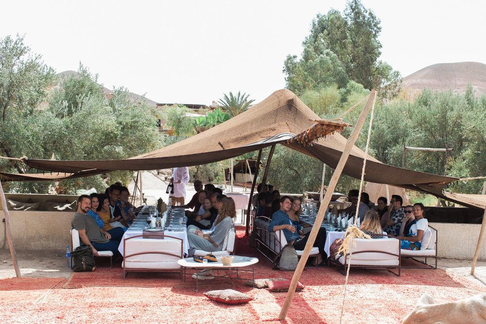 marrakech-photographe-mariage-alain-m-31.jpg